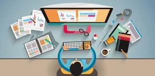 تدریس مجازی جامعه شناسی