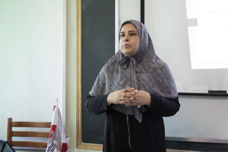 کارگاه روانشناسی تبریز